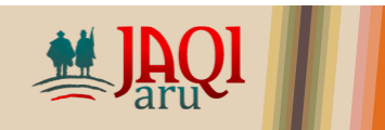 Banner JA
